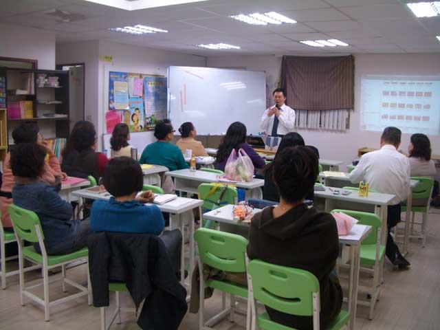 【主題】網路行銷與創業應有的觀念【時間】2009-11-18 14:00~17:00 | 演講行程